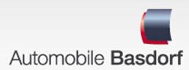 Automobile Basdorf GmbH